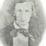 Dr. Cyrus Davis