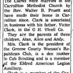Alton Evening Telegraph - September 6, 1961