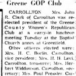 Alton Evening Telegraph, December 2, 1960