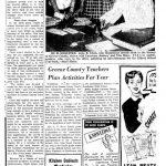 Alton Evening Telegraph – September 17, 1956