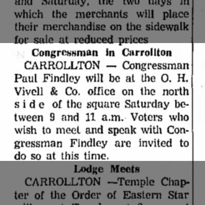 Alton Evening Telegraph, June 27, 1963