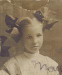 Ida Mae Clark