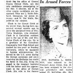 Alton Evening Telegraph, October 30, 1956