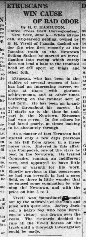The Daily Chronicle – De Kalb, Illinois, June 5, 1918