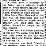 The Jacksonville Daily Journal, September 2, 1950