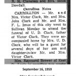 September 16, 1959, Alton Evening Telegraph