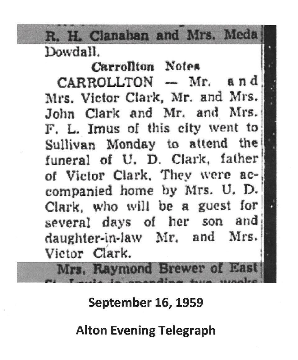 September 16, 1959, Alton Evening Telegraph