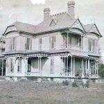 Vivell house, Carrollton